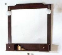 Зеркало для ванной комнаты LH-B021