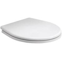 Крышка для унитаза RAK Ceramics Resort RESC00003 SoftClose