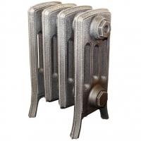 Радиатор Радимакс Derby M4 4/320 RETROstyle