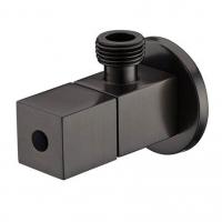 Угловой вентиль Imprese Grafiky ZMK041807001 (063177) (CM)