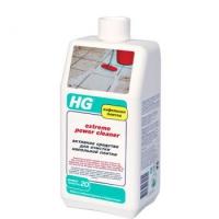 Активное средство для очистки напольной плитки HG 435100161 1 л