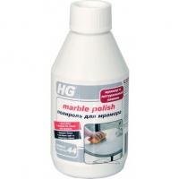 Полироль для мрамора HG 330030161 300 мл