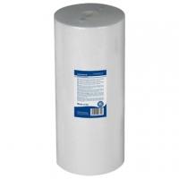Картридж Aquafilter FCPS1M10BB механической очистки 1 мкм