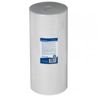 Картридж Aquafilter FCPS5M10BB механической очистки 5 мкм