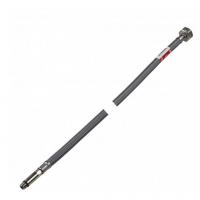 Шланг для смесителя Tucai TAQ GRIF ACB 204871 антикоррозия