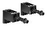 Инсталяционный комплект Schell Montus 030560099+030710099+030010099+030680699
