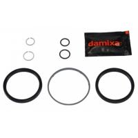 Уплотнительные кольца Damixa 0311000
