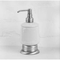Дозатор жидкого мыла Versace А214023к