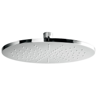 Верхний душ Fir Easy Showers 04.2310.0.10.00