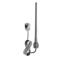 Электронагреватель Terma ТЭН HP 600 (200W) для полотенцесушителя