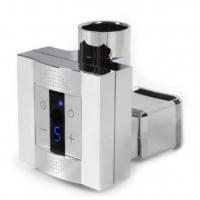 Электронагреватель Terma ТЭН KTX 600W для полотенцесушителя