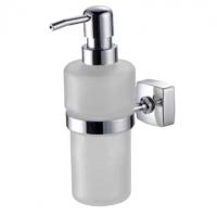 Дозатор жидкого мыла Trento Moderno 32426