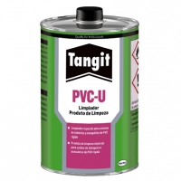 Очиститель Henkel Tangit PVC-U/ABS 1 л