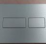 Смывная клавиша Tece TECEsolid 9240430