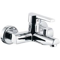 Смеситель для ванны ECA Tolosa М310 102102346