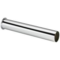 Сливная труба Viega 102203