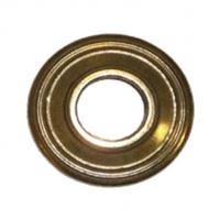 Прижимная розетка Idrosfer 103RS304