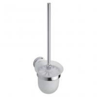 Ерш для туалета Bemeta Trend-I 104113018