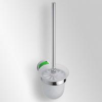 Ерш для туалета Bemeta Trend-I 104113018A