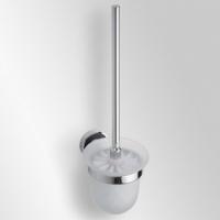 Ерш для туалета Bemeta Trend-I 104113018B