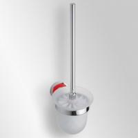 Ерш для туалета Bemeta Trend-I 104113018C
