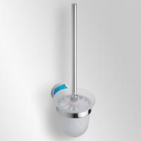 Ерш для туалета Bemeta Trend-I 104113018D