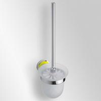 Ерш для туалета Bemeta Trend-I 104113018H