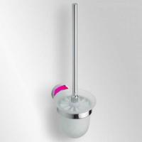 Ерш для туалета Bemeta Trend-I 104113018F