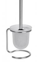 Ерш для туалета Bemeta Neo 104113109