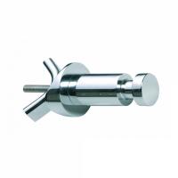 Крючок для радиатора Bemeta Rawell 104506122