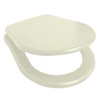 Сиденье для унитаза Kerasan Retro 109x01