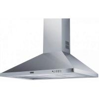 Вытяжка кухонная Franke Linfa FDL 964 XS 110.0015.213