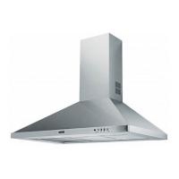 Вытяжка кухонная Franke Linfa FDL 664 XS 110.0017.937