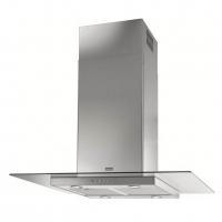 Вытяжка кухонная Franke Glass Linear FGL 905-P XS 110.0043.422