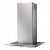 Вытяжка кухонная Franke Glass Linear FGL 7015 XS 110.0152.537