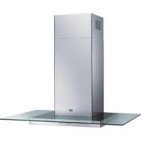 Вытяжка кухонная Franke Glass Linear FGL 9015 XS 110.0152.538