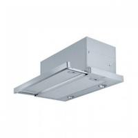 Вытяжка кухонная Franke Maxima FTC 926 XSL 110.0275.346