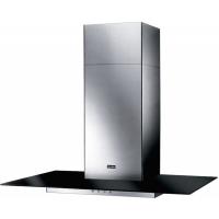 Вытяжка кухонная Franke Glass Linear FGL FGL 9015 BK/XS LED 110.0389.110