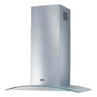 Вытяжка кухонная Franke Glass Soft FGC 625 XS LED 110.0389.111