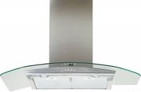 Вытяжка кухонная Franke Glass Soft FGC 925 XS LED 110.0389.113