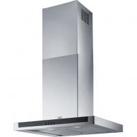 Вытяжка кухонная Franke Neptune-T FNE 605 XS LED 110.0389.126