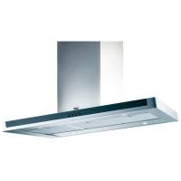 Вытяжка кухонная Franke Neptune-T FNE 905 XS LED 110.0389.128