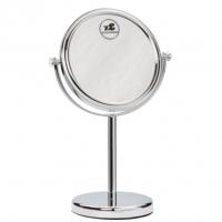 Зеркало косметическое Bemeta 112201252 на подставке