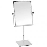 Зеркало косметическое Bemeta 112201312 на подставке