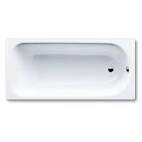 Ванна стальная Kaldewei Saniform Plus 373-1 112600010001 170х75 см