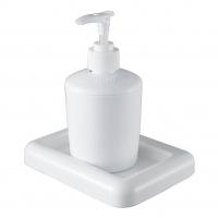 Дозатор жидкого мыла Haceka Yoly 1137995