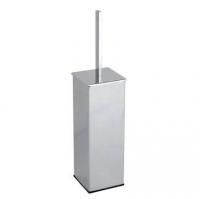 Ерш для туалета Bemeta Via 118213092