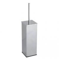 Ерш для туалета Bemeta Plaza 118213092