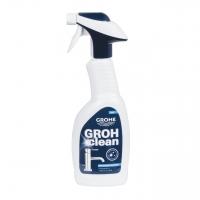 Чистящее средство для сантехники и ванной Grohe 48166000