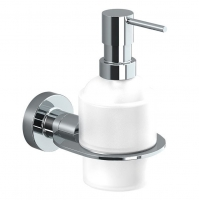Дозатор жидкого мыла Sonia TechnoProjekt 118281